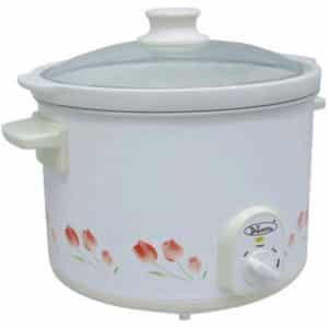 slow-cooker-crockpot-nscxx